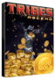 Tribes: Ascend Key GLOBAL 1 800 Gold Coins
