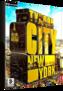 Tycoon City: New York Steam Key GLOBAL