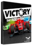 Victory: The Age of Racing Steam Key GLOBAL