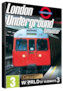 World of Subways 3 - London Underground Circle Line Steam Gift EUROPE