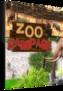 Zoo Rampage Steam Key GLOBAL