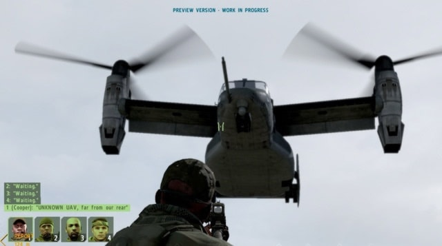 Arma 2: Combined Operations Steam Key GLOBAL - gameplay - 3