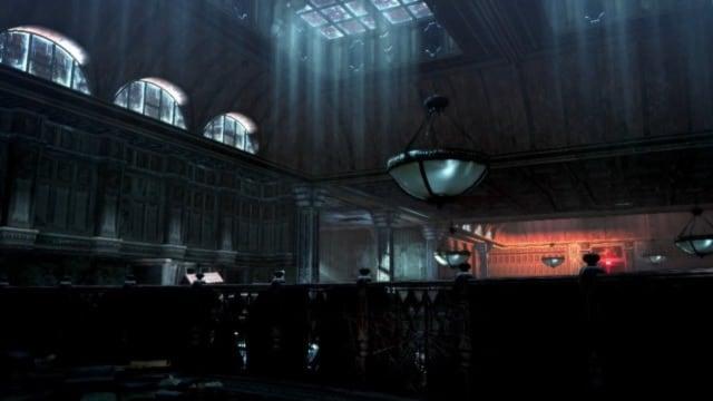 Hitman: Absolution Steam Key GLOBAL - játék - 16