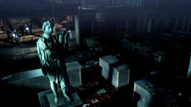 Hitman: Absolution Steam Key GLOBAL - játék - 14