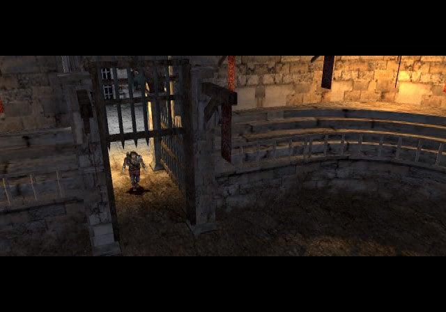 The Bard's Tale Steam Key GLOBAL - rozgrywka - 14