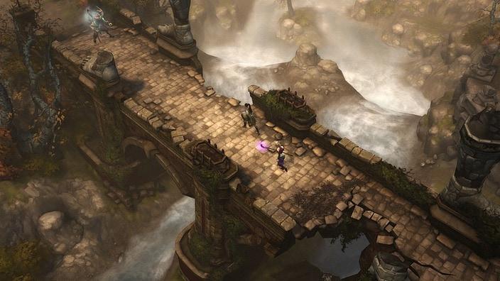 Diablo 3 Digital Collector's Edition Blizzard Key PC GLOBAL