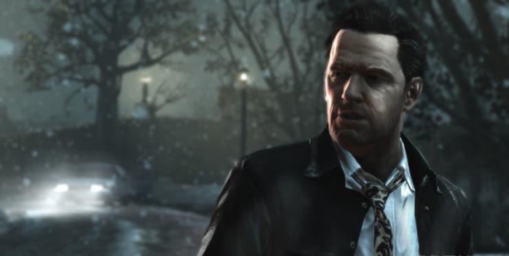 Max Payne 3 Pc Buy Steam Game Key