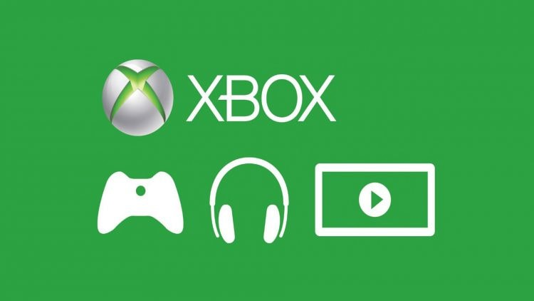 Xbox Live GOLD Subscription Card XBOX LIVE UNITED KINGDOM 3 Months