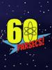 60 Parsecs! (PC) - Steam Gift - EUROPE
