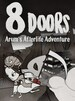 8Doors: Arum's Afterlife Adventure (PC) - Steam Key - GLOBAL
