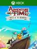 Adventure Time: Pirates of the Enchiridion (Xbox One) - Xbox Live Key - EUROPE