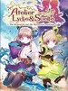 Atelier Lydie & Suelle: The Alchemists and the Mysterious Paintings DX (PC) - Steam Gift - GLOBAL