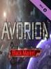 Avorion - Black Market (PC) - Steam Gift - EUROPE