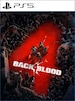 Back 4 Blood (PS5) - PSN Key - EUROPE
