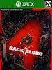 Back 4 Blood (Xbox Series X/S) - Xbox Live Key - GLOBAL