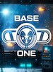 Base One (PC) - Steam Gift - EUROPE