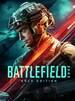 Battlefield 2042   Gold Edition (PC) - Origin Key - GLOBAL (EN/PL/RU)