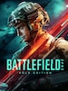 Battlefield 2042   Gold Edition (PC) - Origin Key - GLOBAL