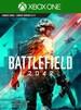 Battlefield 2042 (Xbox One) - Xbox Live Key - EUROPE