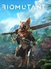 Biomutant (PC) - Steam Key - EUROPE