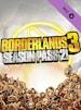 Borderlands 3: Season Pass 2 (PC) - Steam Key - EUROPE