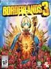 Borderlands 3 Standard Edition Xbox Live Xbox One Key GLOBAL