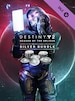 Destiny 2: Season of the Splicer Silver Bundle (PC) - Steam Gift - GLOBAL