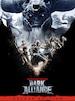 Dungeons & Dragons: Dark Alliance | Deluxe Edition (PC) - Steam Gift - EUROPE