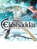 El Shaddai ASCENSION OF THE METATRON (PC) - Steam Key - GLOBAL