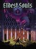 Eldest Souls (PC) - Steam Key - GLOBAL