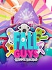 Fall Guys: Ultimate Knockout (PC) - Steam Key - GLOBAL