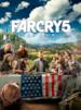 Far Cry 5 (PC) - Ubisoft Connect Key - EUROPE