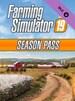 Farming Simulator 19 - Season Pass (PC) - Steam Gift - JAPAN