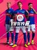FIFA 19 Ultimate Team FUT Origin GLOBAL 2200 Points PC