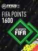 Fifa 21 Ultimate Team 1600 FUT Points - Xbox Live Key - GLOBAL