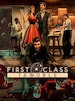 First Class Trouble (PC) - Steam Key - GLOBAL