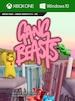 Gang Beasts (Xbox One, Windows 10) - Xbox Live Key - EUROPE