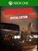 Gravel | Special Edition (Xbox One) - Xbox Live Key - EUROPE