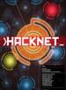 Hacknet Steam Key GLOBAL