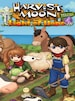 Harvest Moon: Light of Hope Special Edition Steam Gift EUROPE