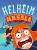 Helheim Hassle (PC) - Steam Key - GLOBAL