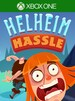 Helheim Hassle (Xbox One) - Xbox Live Key - EUROPE