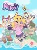 Here Comes Niko! (PC) - Steam Gift - GLOBAL