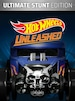 Hot Wheels Unleashed | Ultimate Stunt Edition (PC) - Steam Gift - GLOBAL