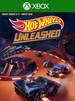 Hot Wheels Unleashed (Xbox One) - Xbox Live Key - UNITED STATES