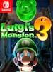 Luigi's Mansion 3 (Nintendo Switch) - Nintendo Key - UNITED STATES