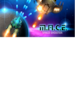 M.A.C.E. Steam Key GLOBAL