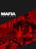 MAFIA: TRILOGY (PC) - Steam Key - EUROPE