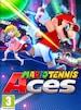 Mario Tennis Aces Nintendo Key Nintendo Switch NORTH AMERICA