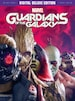 Marvel's Guardians of the Galaxy | Deluxe Edition (PC) - Steam Key - GLOBAL